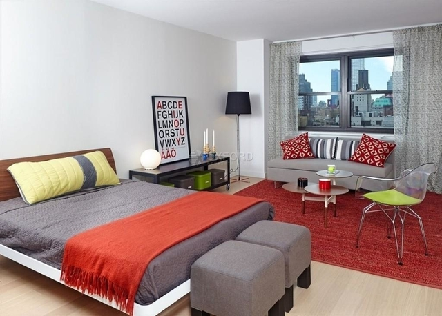 Studio, Murray Hill Rental in NYC for $2,250 - Photo 2
