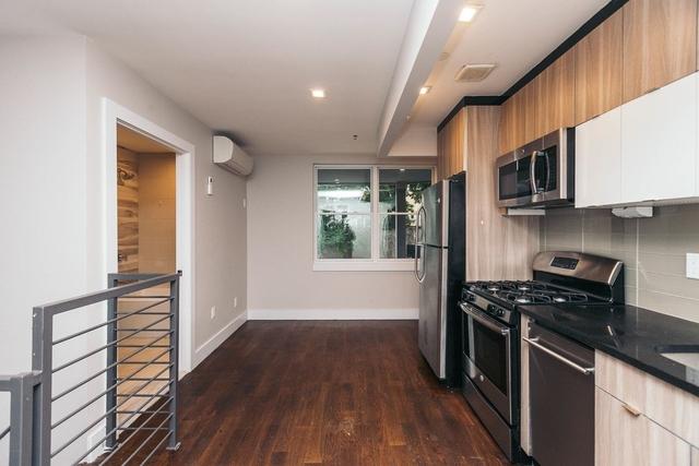 3 Bedrooms, Ridgewood Rental in NYC for $2,874 - Photo 1