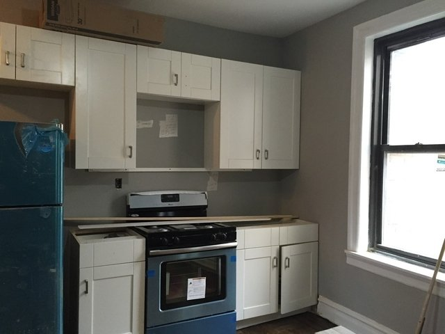 2 Bedrooms, Caton Park Rental in NYC for $2,250 - Photo 1