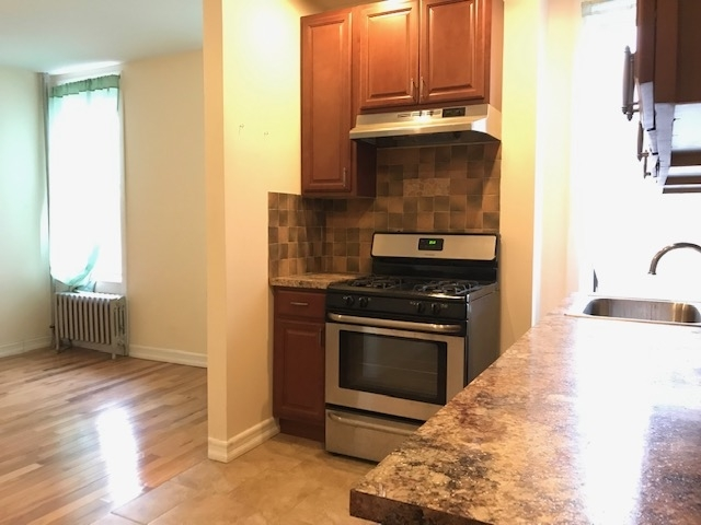 2 Bedrooms, Weeksville Rental in NYC for $1,995 - Photo 2