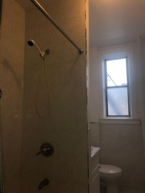 2 Bedrooms, Weeksville Rental in NYC for $1,995 - Photo 1