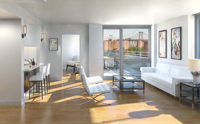 1 Bedroom, Alphabet City Rental in NYC for $2,700 - Photo 1