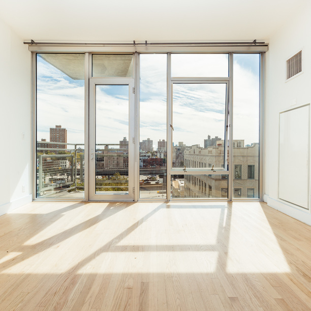 1 Bedroom, Williamsburg Rental in NYC for $3,245 - Photo 1