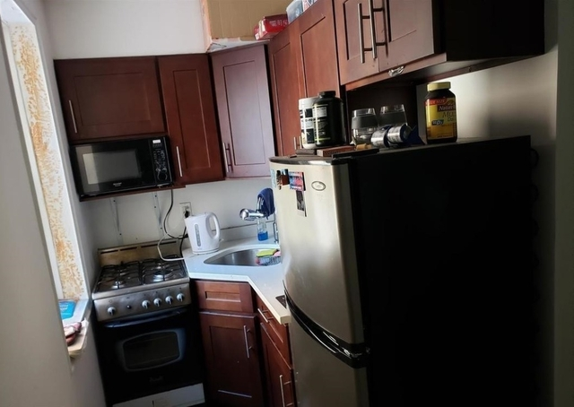 2 Bedrooms, Kips Bay Rental in NYC for $3,395 - Photo 1