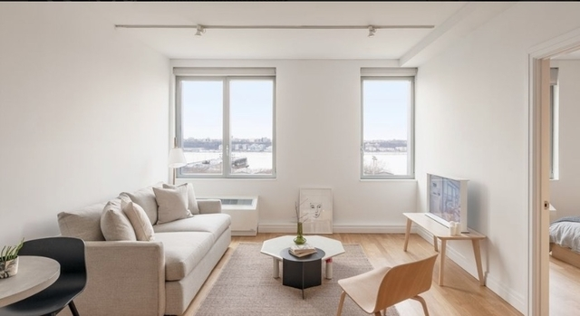 1 Bedroom, Hell's Kitchen Rental in NYC for $3,925 - Photo 1