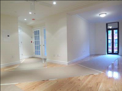 3 Bedrooms, Lower East Side Rental in NYC for $5,627 - Photo 1