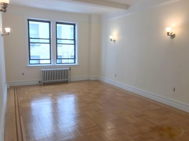 2 Bedrooms, Carnegie Hill Rental in NYC for $5,325 - Photo 1