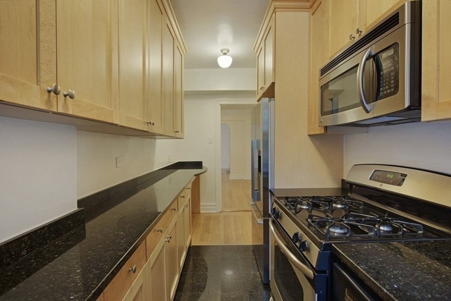 2 Bedrooms, Carnegie Hill Rental in NYC for $5,625 - Photo 2