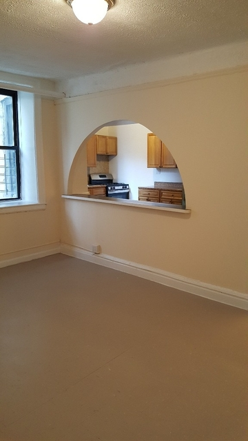 3 Bedrooms, Harding Park Rental in NYC for $2,200 - Photo 1