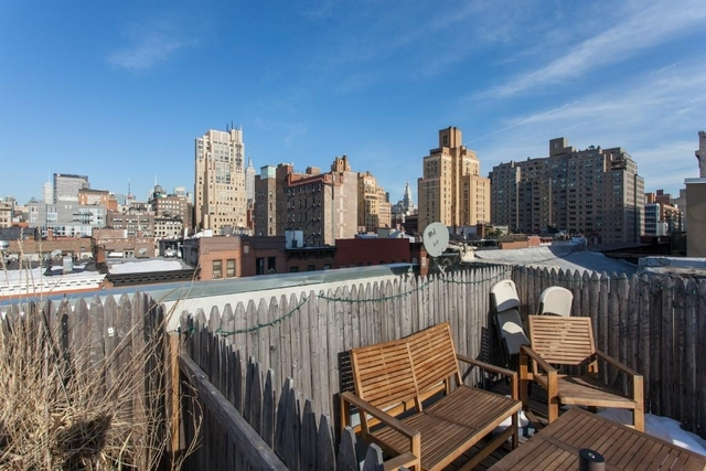 1 Bedroom, West Village Rental in NYC for $3,227 - Photo 1