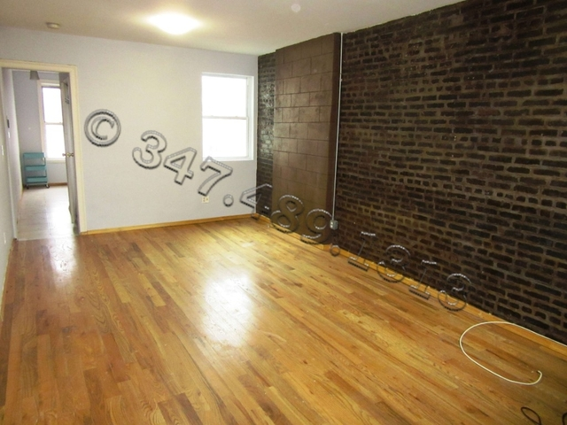 Studio, Bushwick Rental in NYC for $1,650 - Photo 1