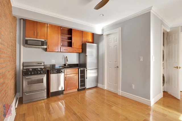 3 Bedrooms, East Village Rental in NYC for $5,453 - Photo 1