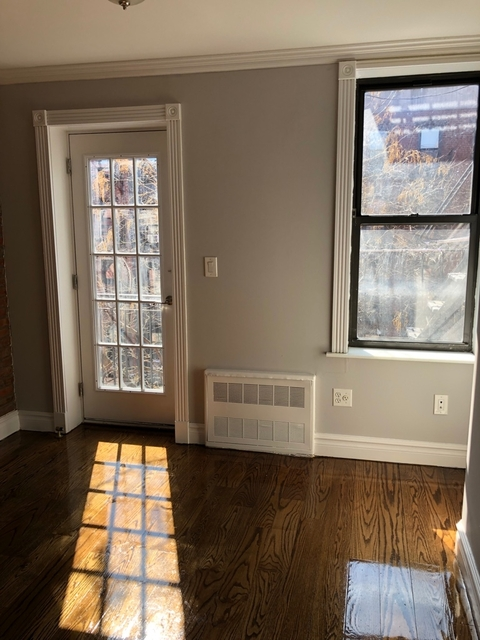 1 Bedroom, NoHo Rental in NYC for $2,670 - Photo 2