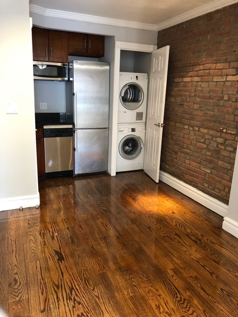 1 Bedroom, NoHo Rental in NYC for $2,670 - Photo 1
