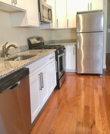 1 Bedroom, Woodside Rental in NYC for $1,850 - Photo 2