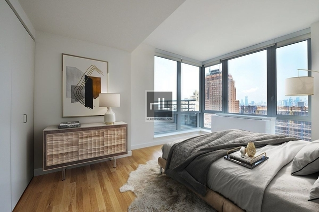2 Bedrooms, Tribeca Rental in NYC for $3,350 - Photo 1