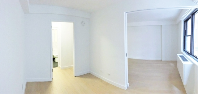 1 Bedroom, Murray Hill Rental in NYC for $3,207 - Photo 1