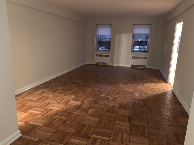 Studio, Murray Hill Rental in NYC for $2,969 - Photo 2