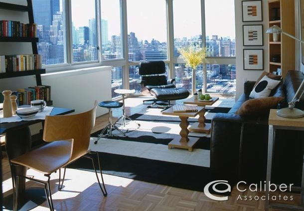 4 Bedrooms, Hell's Kitchen Rental in NYC for $4,998 - Photo 1