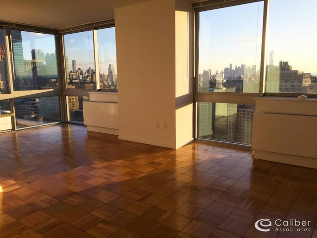 3 Bedrooms, Hell's Kitchen Rental in NYC for $4,655 - Photo 2
