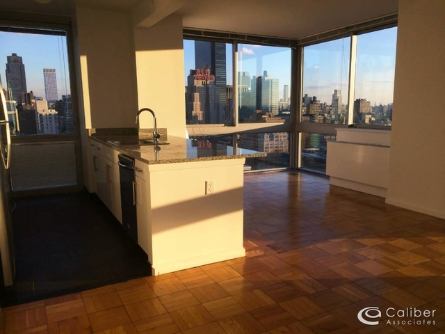 3 Bedrooms, Hell's Kitchen Rental in NYC for $4,655 - Photo 1