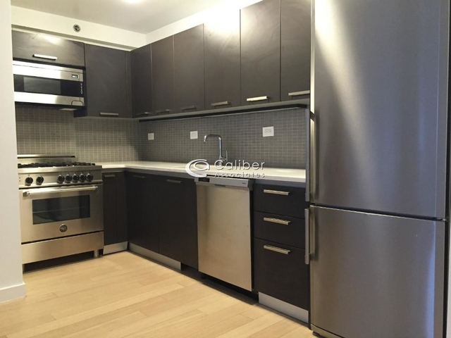 4 Bedrooms, Murray Hill Rental in NYC for $6,000 - Photo 2