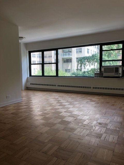 Studio, Sutton Place Rental in NYC for $2,755 - Photo 2