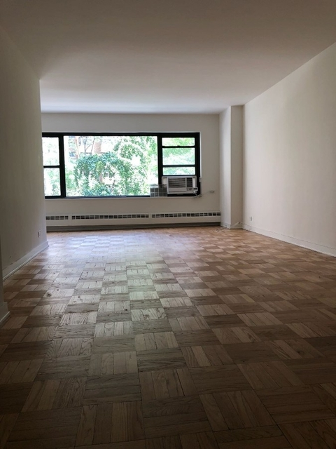 Studio, Sutton Place Rental in NYC for $2,755 - Photo 1