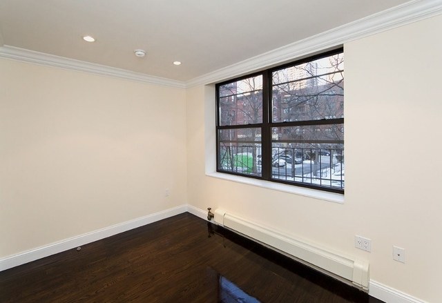 3 Bedrooms, NoHo Rental in NYC for $6,000 - Photo 1