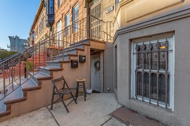 1 Bedroom, Bedford-Stuyvesant Rental in NYC for $2,175 - Photo 1