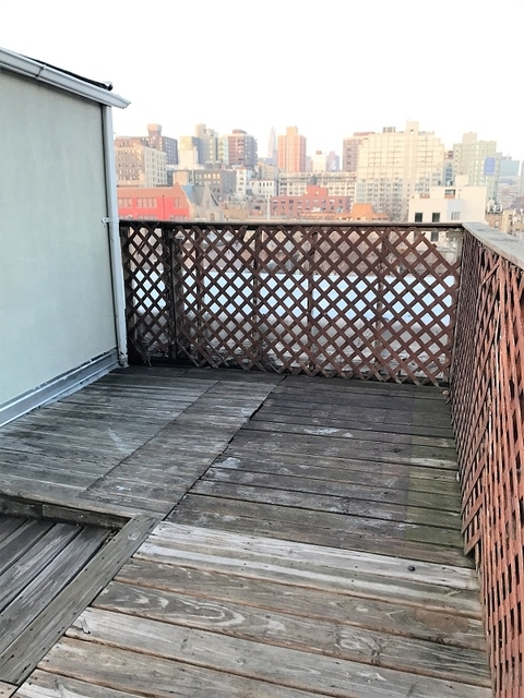 1 Bedroom, Gramercy Park Rental in NYC for $5,165 - Photo 1