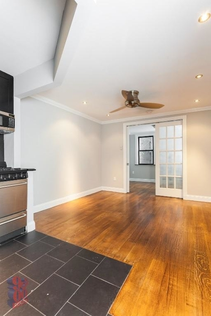 1 Bedroom, Rose Hill Rental in NYC for $3,042 - Photo 2