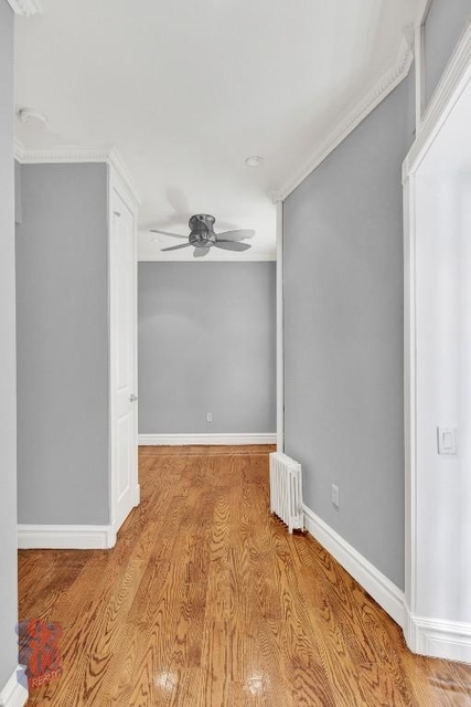 Studio, Murray Hill Rental in NYC for $2,119 - Photo 1
