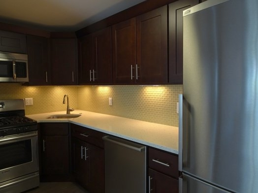 1 Bedroom, Yorkville Rental in NYC for $3,047 - Photo 1
