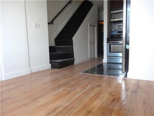 1 Bedroom, Clinton Hill Rental in NYC for $2,295 - Photo 1