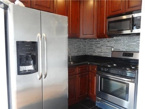 1 Bedroom, Clinton Hill Rental in NYC for $2,295 - Photo 2