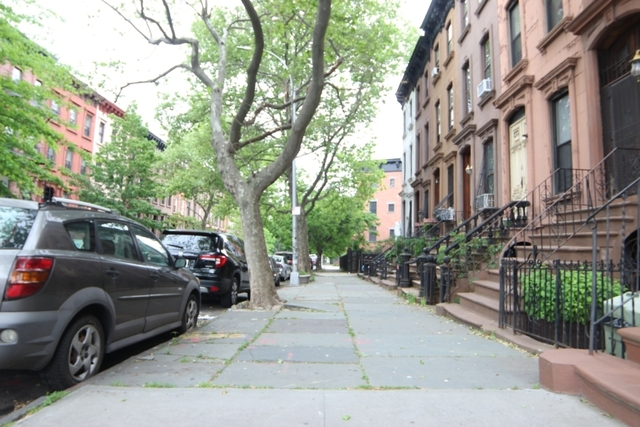 2 Bedrooms, Clinton Hill Rental in NYC for $2,495 - Photo 1