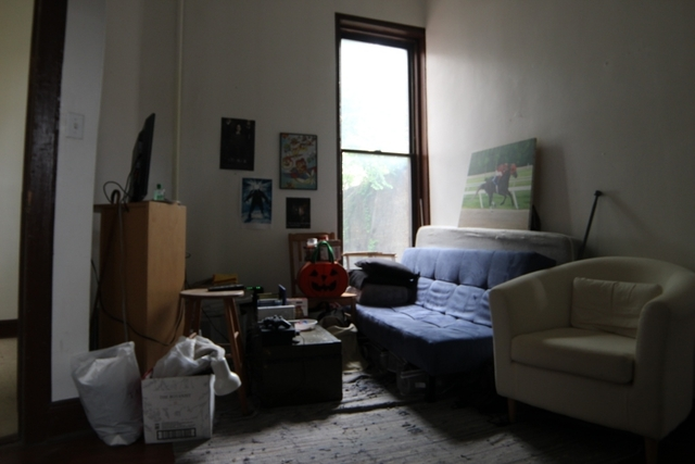 2 Bedrooms, Clinton Hill Rental in NYC for $2,495 - Photo 2