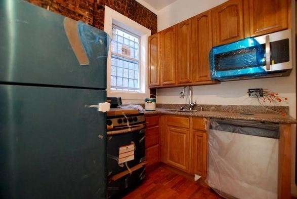 1 Bedroom, Weeksville Rental in NYC for $1,625 - Photo 1