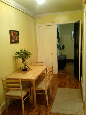 1 Bedroom, Crown Heights Rental in NYC for $2,095 - Photo 2