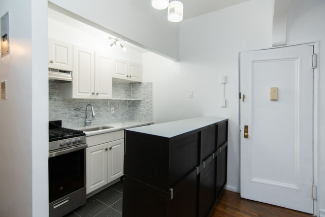 1 Bedroom, Clinton Hill Rental in NYC for $2,495 - Photo 2