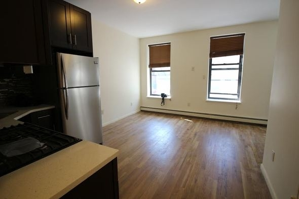 Studio, Boerum Hill Rental in NYC for $2,100 - Photo 1