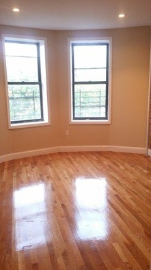 3 Bedrooms, Bushwick Rental in NYC for $3,650 - Photo 2