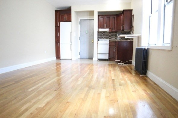 Studio, Bedford-Stuyvesant Rental in NYC for $1,700 - Photo 1
