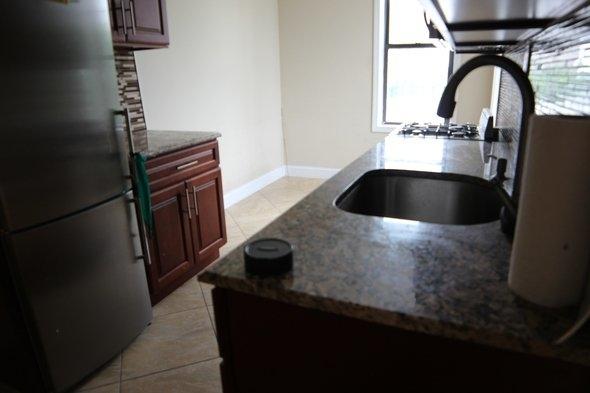 1 Bedroom, Bedford-Stuyvesant Rental in NYC for $1,850 - Photo 1