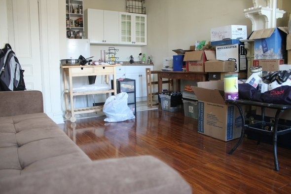 Studio, Crown Heights Rental in NYC for $1,695 - Photo 1