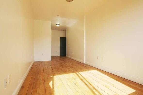 Studio, Clinton Hill Rental in NYC for $2,300 - Photo 2