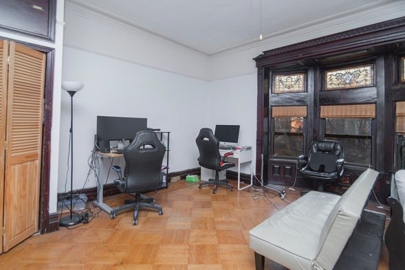 Studio, Crown Heights Rental in NYC for $1,695 - Photo 2