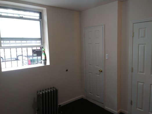 Studio, Gravesend Rental in NYC for $1,299 - Photo 1