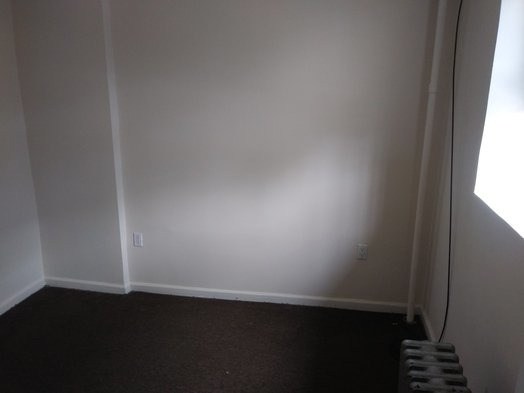 Studio, Gravesend Rental in NYC for $1,299 - Photo 2